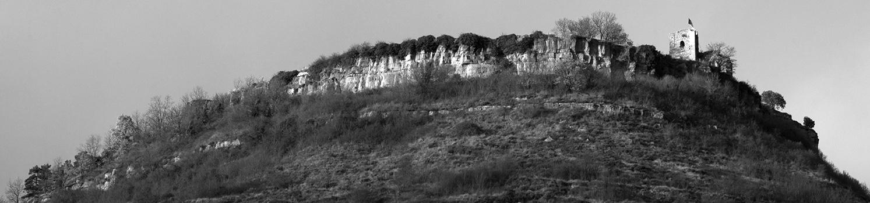 Castell Besora